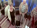 The Voice Activated Elevator Video