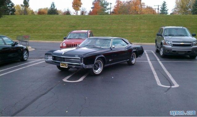 Nice car but but a crappy parking job
