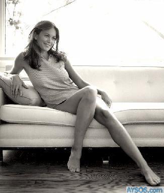 Celebrity Diane Lane