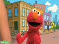 Katy Perry Sesame Street Banned Show