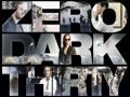 Funny Video Zero Dark Thirty Spoof