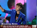 Justin Bieber Still Alive Breaking News