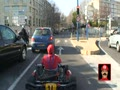 Funny Mario Kart Spoof Video