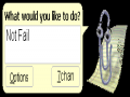 Microsoft Office Fail Clippy