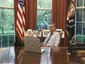 Funny President Obama Retirement Video